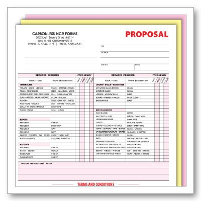 Dillards Return Policy No Receipt Word  Sets Carbonless Forms  Part  X Free Invoice Word Template Excel with Ios Receipt Printer Pdf  Sets   Part   X  Offical Receipt